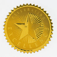 diploma-clipart-stamp-7.jpg