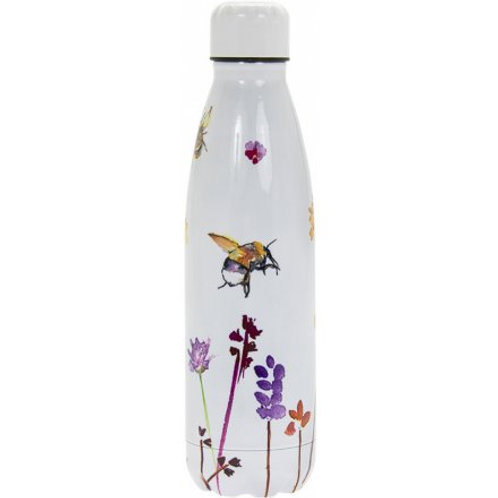 Busy Bee Drinks Bottle