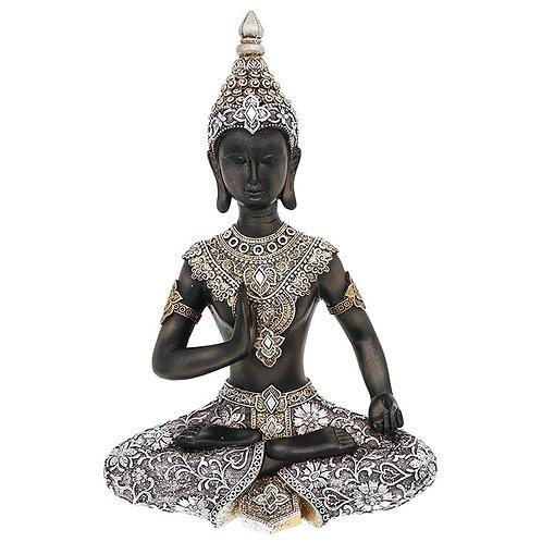 Brahma Buddha Large