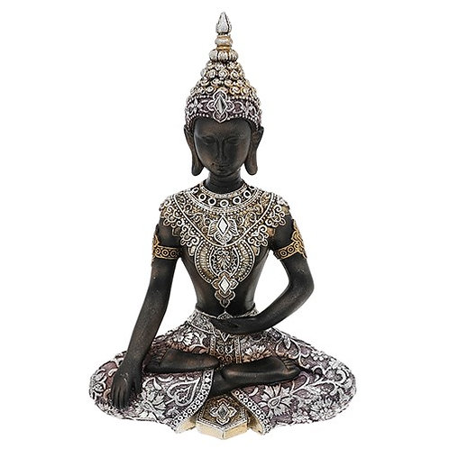 Bramha Budha Small