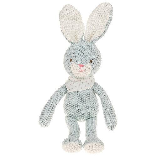 Doodles Crochet - Ben Bunny