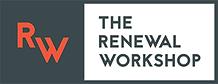 renewal_workshop.png