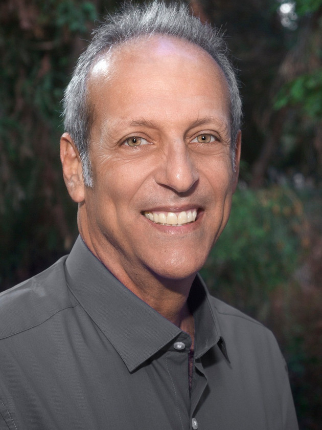 Michael S. Brown, Ph.D. Principal and Founder