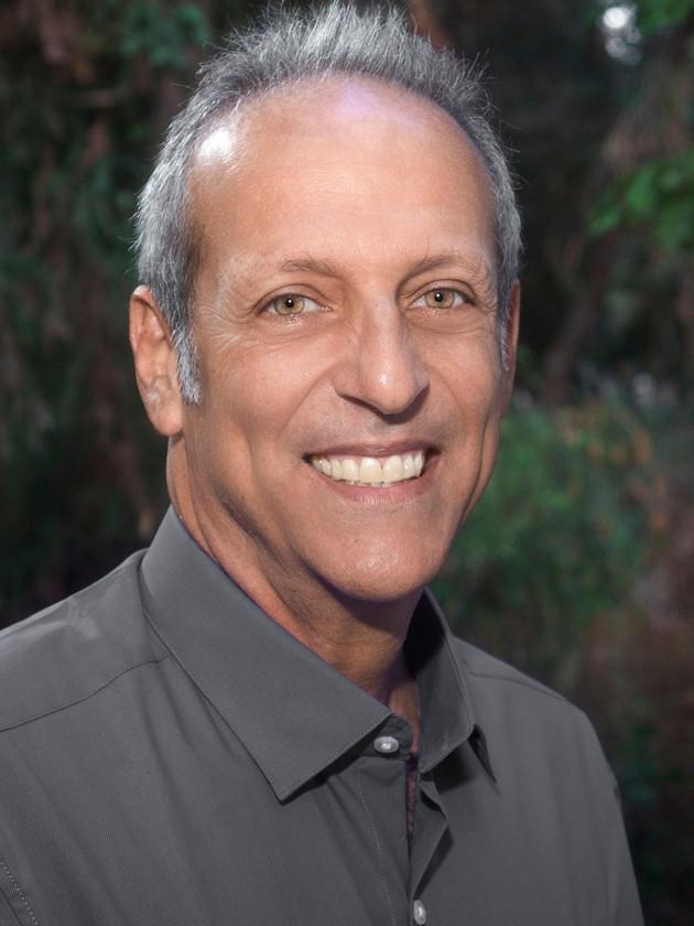 Michael S. Brown, Ph.D. Principal and Founder