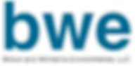 bwe_logo_new_opaque.png