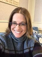 Michelle Photo website.JPG