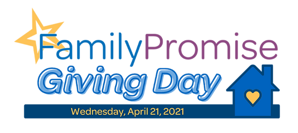 Family Promise Giving Day 2.png