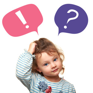 How do children decide what people and what information is trustworthy?