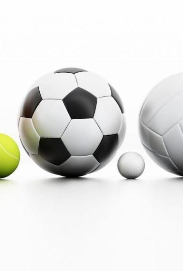 tous les sports