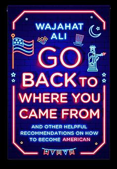 go-back-thmb.png