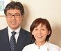 本山さんと笹俣さん.png