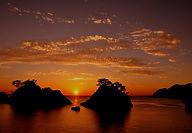 Nishi-Izu_sunset.jpg