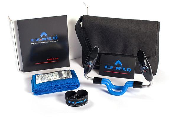 Ez-Jelq® Package