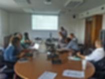 Lizbon-2nd-Transnational-Meeting-Photo.j