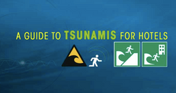 A Guide to Tsunamis