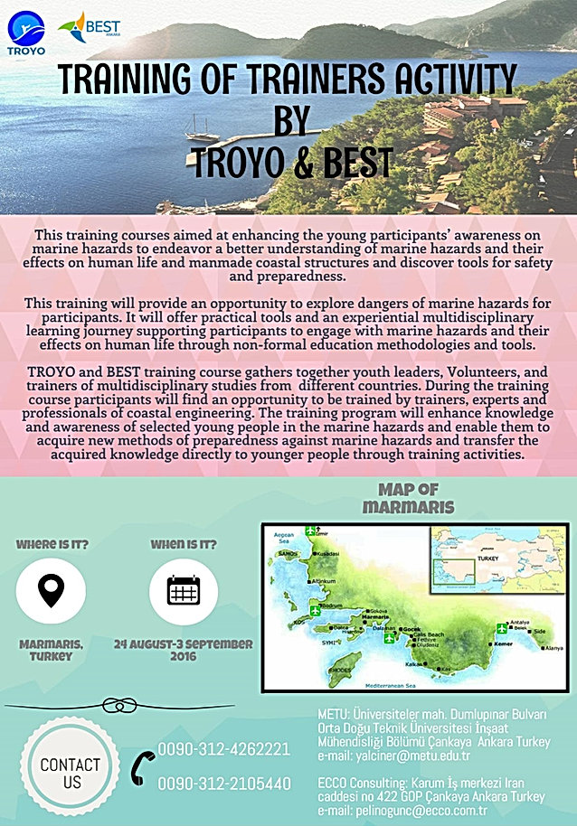 TROYO-Newsletter-page-4-OK..jpeg