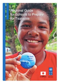 Regional Guide for Schools to Prepar