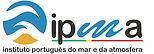 Logo-ipma-3.jpg