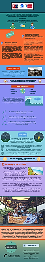 TROYO-NEWSLETTER-2.png