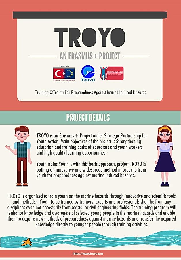 TROYO-Newsletter-page-1-OK.jpeg