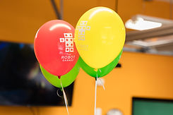 ForPrint_MSH_Birthday Party12.jpg