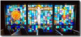 stain glass cross.jpg