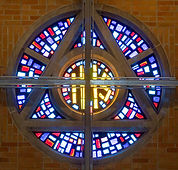 rose_window_P8113274_med.jpg