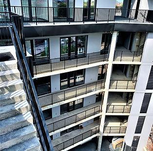 Terrace Flatbush.jpg