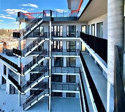 Stairs Flatbush.jpg