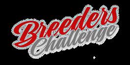 Breeders Challenge Logo Concept 2.png