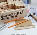 woodworking kits.jpg