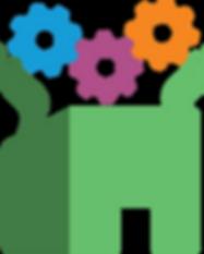 GenerateTech Logo