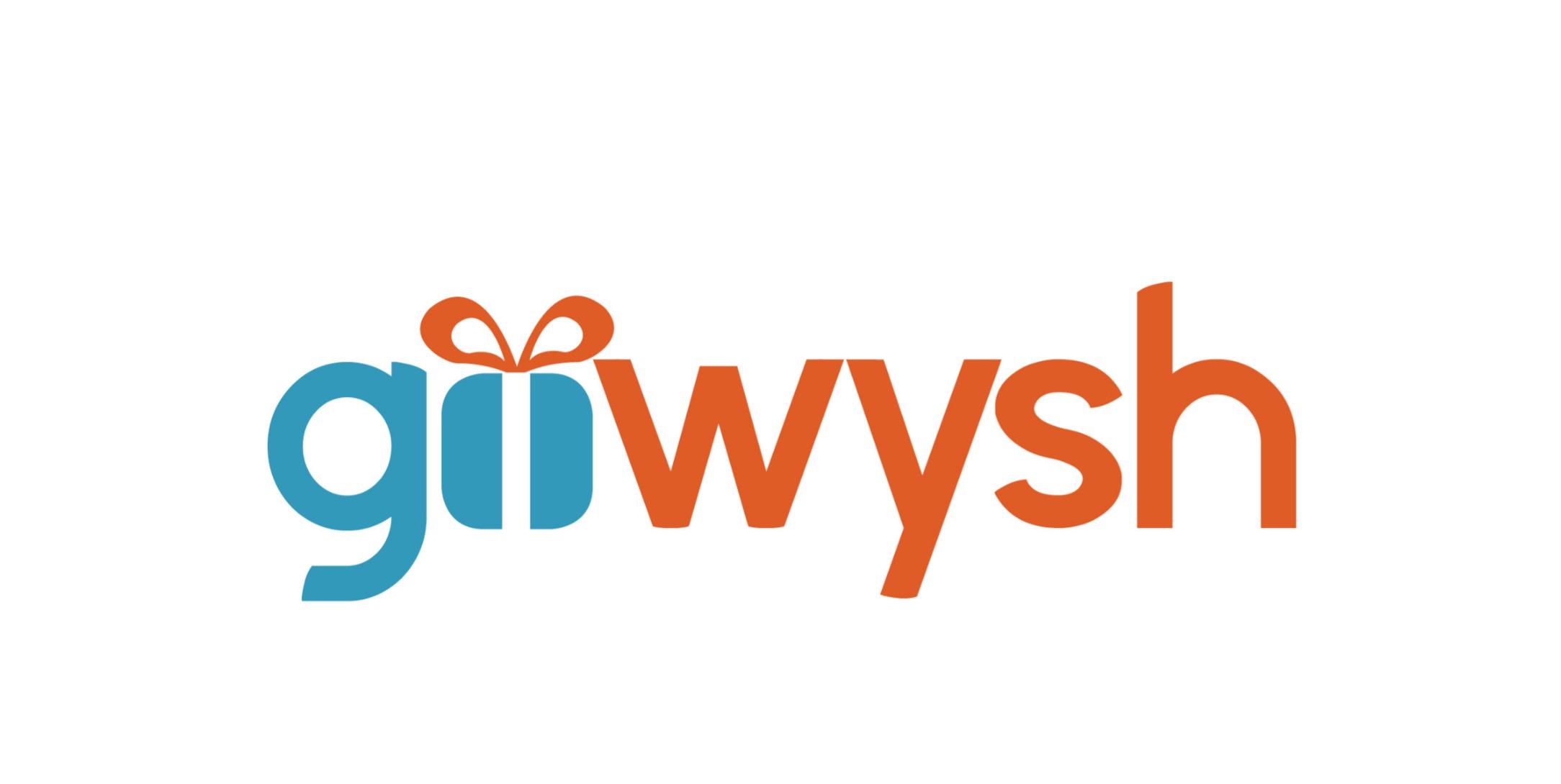 gowysh_logo_4_edited