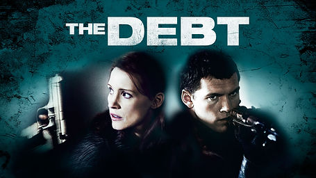FocusID-729315_The_Debt_FKA_3840x2160_L1