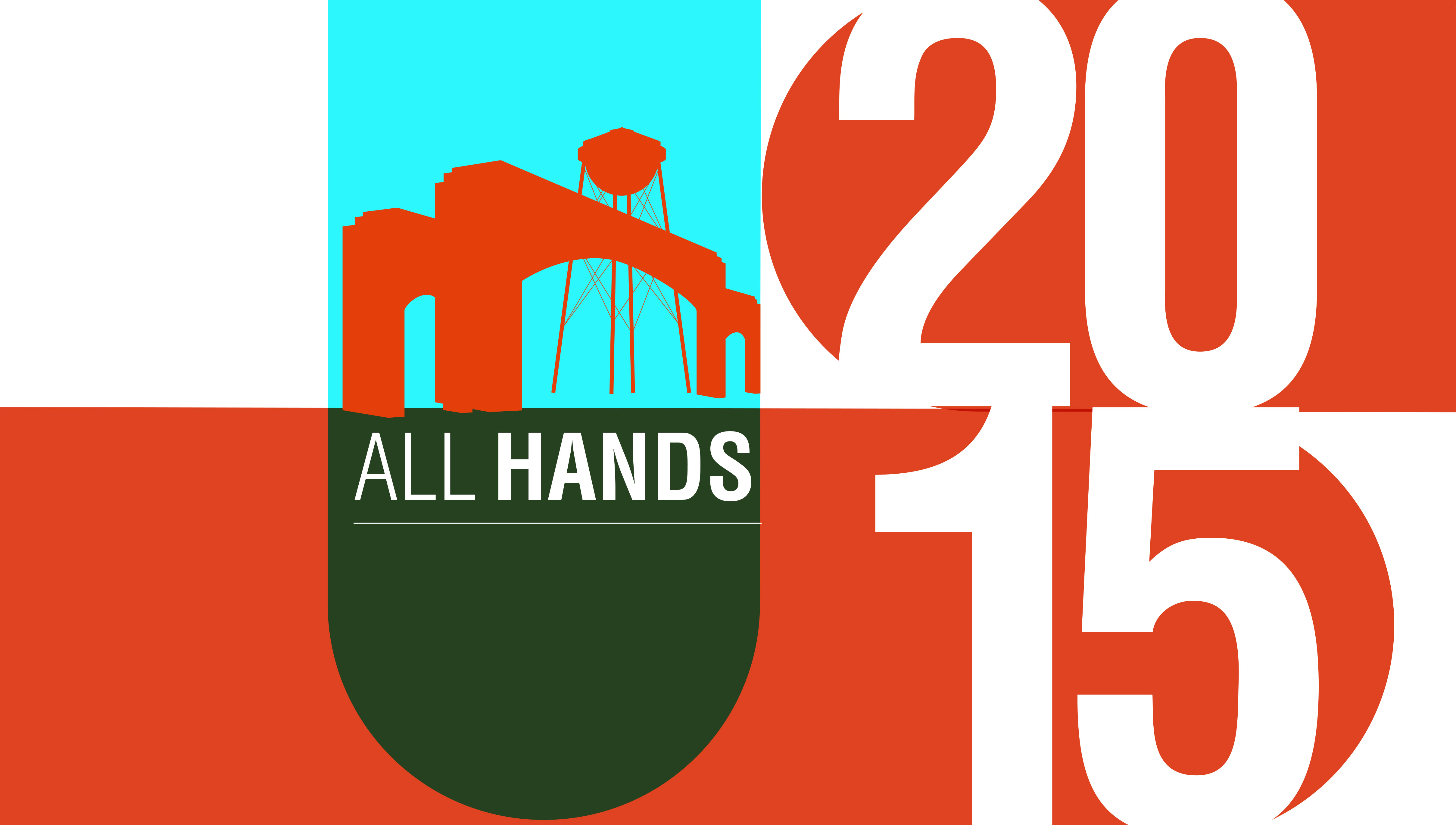 All_Hands_2015 14