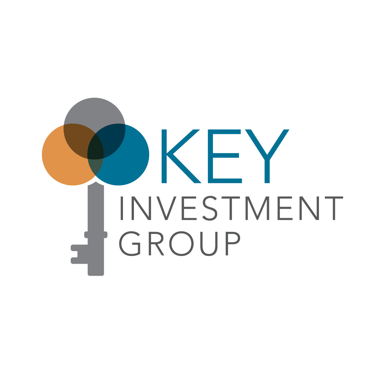 Key_Investment_grouplogo_FINAL