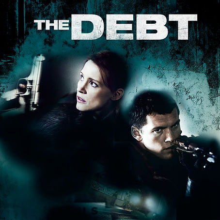 FocusID-729315_The_Debt_FKA_3000x3000_L1