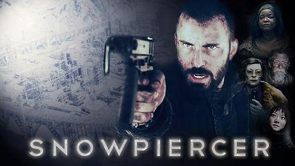 Snowpiercer_Poster_3.jpg