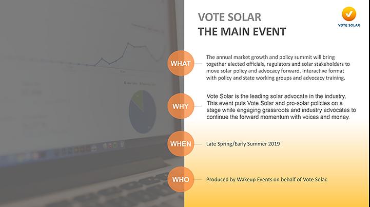 vote_solar_presentation_jr-5.png