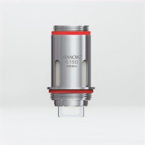 smok-vape-pen-22-strip-coils-0_edited_edited.jpg