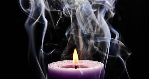 burning-candle-smoke.jpg.1440x960_q100_c