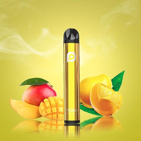 Mango-single_1b2ea147-1c9e-4a18-89da-c59