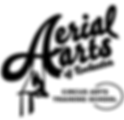 AAoR_Full_Logo.png
