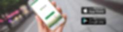 client-app-web-banner DownloadPike13.png