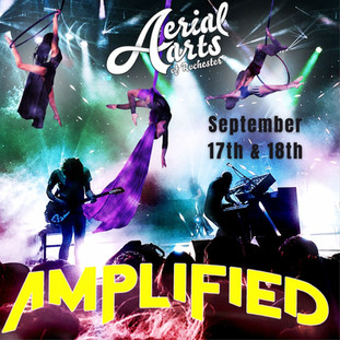 AAoR-Amplified.jpg