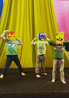 SuperheroAdvert.png