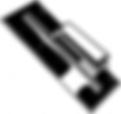 plasterer highpeak, chinley, derbyshire