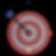 026-target.png