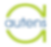 autens_logo.png
