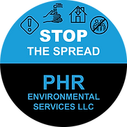 PHR Logo.png